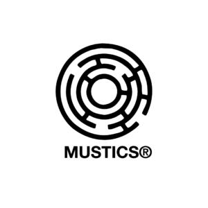 Mustics®